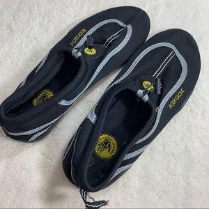 Body Glove Men's Riptide III Water Shoes size 12
